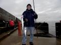 Brace of herrings_6984605337_l