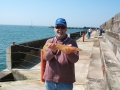 First Squid 2010_4531154049_m