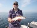 Whiting_5635133722_l