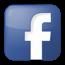 facebook-65