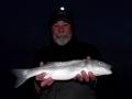 Seaford Bass_5718956350_l
